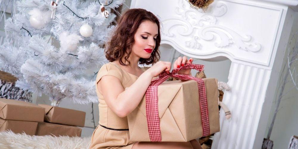 prezent kosmetyczka damska zestaw kosmetyczek Noble