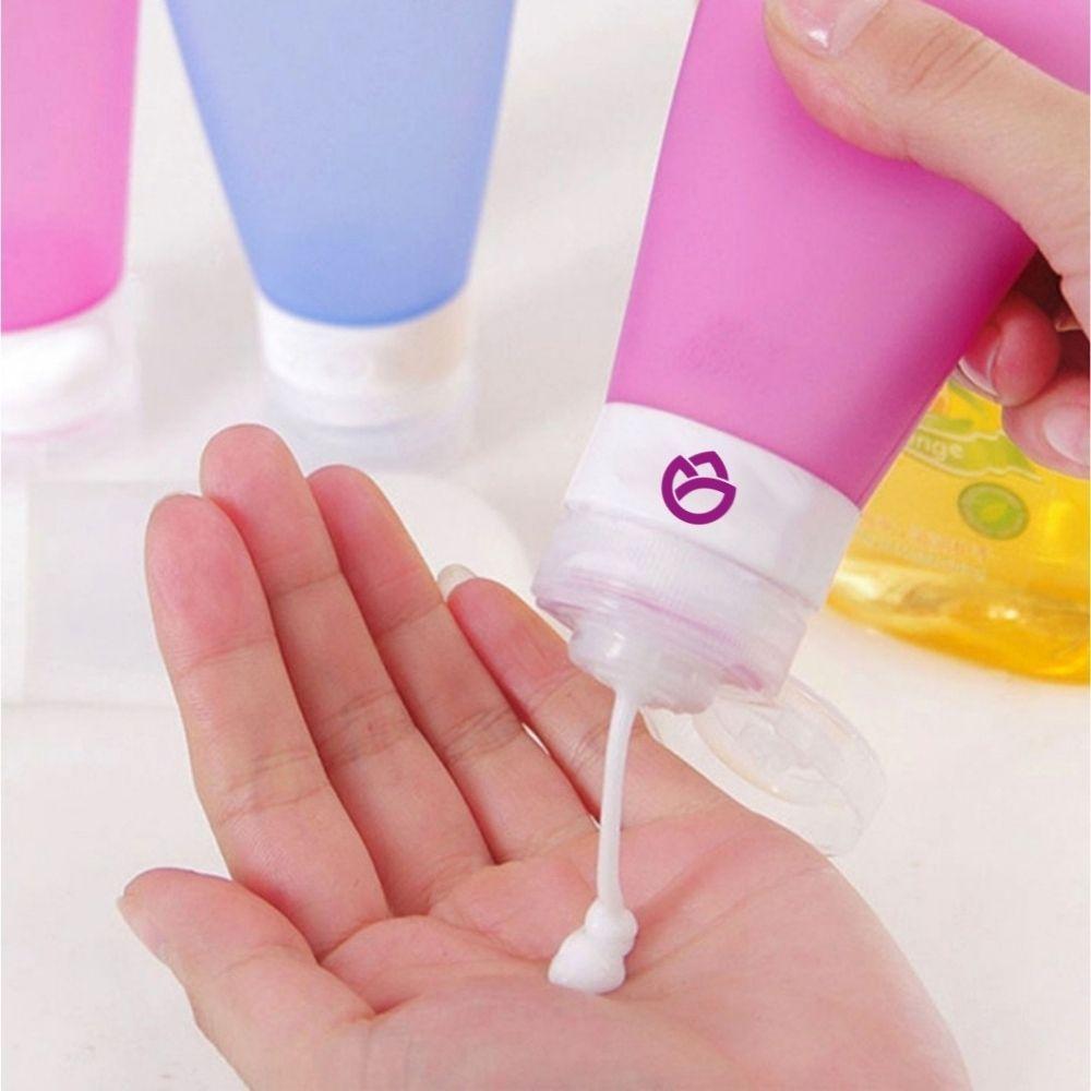 buteleczka na kosmetyki
